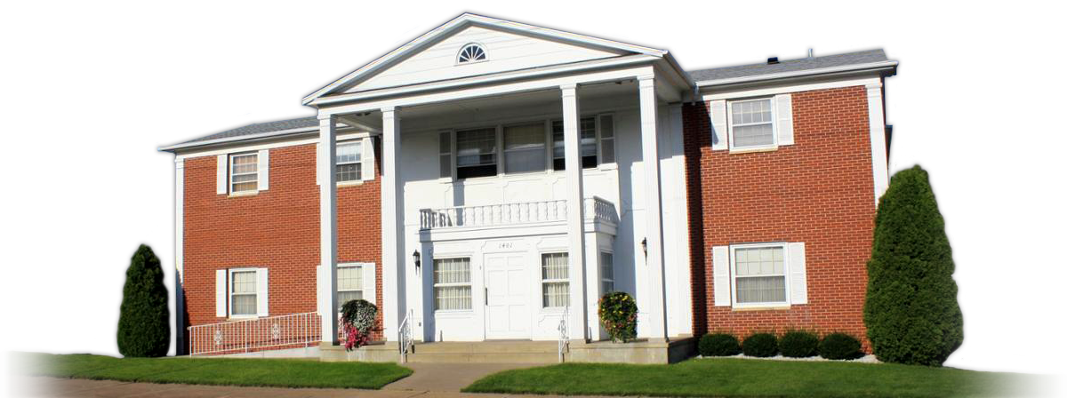 Home Welcome To Anderson Funeral Home And Cremation Services Loca
